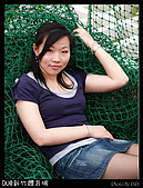 20070519 人像外拍- DU:P5190252