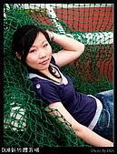 20070519 人像外拍- DU:P5190253