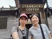 1080525-0608西藏:DSC_0498-1.jpg