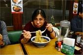 20131121-25日本黑部立山.金澤:DSC_0787.JPG