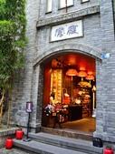 1080525-0608西藏:DSC_0469.jpg