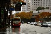 20131121-25日本黑部立山.金澤:DSC_0791.JPG