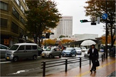 20131121-25日本黑部立山.金澤:DSC_0792.JPG