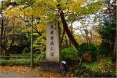 20131121-25日本黑部立山.金澤:DSC_0794.JPG
