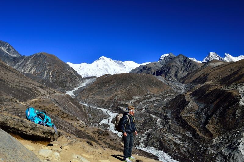 DSC_0461.jpg - 20161027-1109尼泊爾(1)