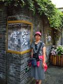 1080525-0608西藏:DSC_0486.jpg