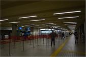 20131121-25日本黑部立山.金澤:DSC_0782.JPG