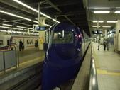 穠穠6y0m_大阪+奈良:20110322大阪行001.JPG