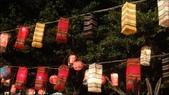 愛 高雄燈會藝術節:圖片109.jpg