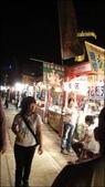 愛 高雄燈會藝術節:圖片2.jpg