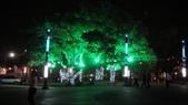 愛 高雄燈會藝術節:圖片17.jpg