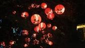 愛 高雄燈會藝術節:圖片22.jpg
