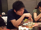 台北榮總實習二月份:看他猙獰的表情
