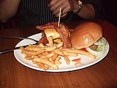 台北榮總實習二月份:m82's burger