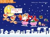 可愛:-5Bwallcoo.com-5D_christmas_illustration_182484[2].jpg