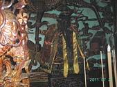 文武廟:PICT1582.JPG