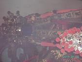 文武廟:PICT1596.JPG