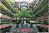 亞洲大學:15.JPG