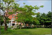 亞洲大學:21.JPG