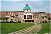 亞洲大學:05.JPG