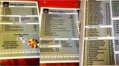 【2016。勇闖印度】白城烏代浦爾。Ranakpur千柱廟,藍城久德浦:久德浦爾