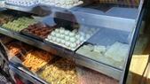 【2016。勇闖印度】印度女人。沙麗Sari。印式食物:海德拉巴