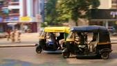 【2016。勇闖印度】金城賈沙米爾堡。粉紅城捷浦爾: