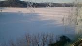 【2015北海道】阿寒湖,SL濕原列車鶴見台,摩周湖,和琴半島屈斜路湖,川湯溫泉,古丹溫泉:阿寒湖鶴雅.