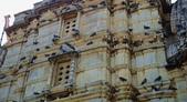 【2016。勇闖印度】白城烏代浦爾。Ranakpur千柱廟,藍城久德浦:DSC08235.JPG