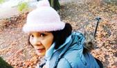 【2015-2018。在地好生活】三峽喜臨門,楓紅松盧福壽山.。武陵賞櫻團。九族文化村:福壽山農場與武陵農場