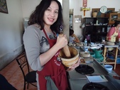 [2011泰國】   清邁烹飪學習一日記:
