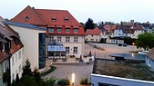 【2017。德國】超級貴婦團科隆,杜塞道夫。慕尼黑。羅騰堡,紐倫堡,新天鵝堡:菲森