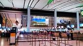 【2016 獨闖印度】吉隆坡Klia2機場。海德拉巴,孟買機場。:海德拉巴機場