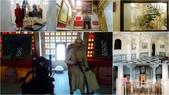 【2016。勇闖印度】白城烏代浦爾。Ranakpur千柱廟,藍城久德浦:烏黛浦爾