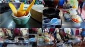 [2011泰國】   清邁烹飪學習一日記:清邁烹飪-005.jpg