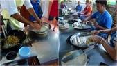 [2011泰國】   清邁烹飪學習一日記:清邁烹飪-006.jpg