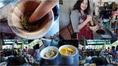 [2011泰國】   清邁烹飪學習一日記:清邁烹飪-007.jpg