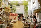 【2010泰國】新春曼谷大皇宮‧臥佛寺:1197168488.jpg