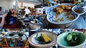 [2011泰國】   清邁烹飪學習一日記:烹飪.jpg