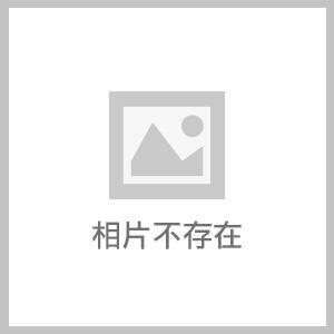 DSC08633.JPG - 【2009--- 2019 裝潢 】老屋翻修; 工程進度