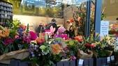 【2017 。荷蘭】超極貴婦團 曼谷,鹿特丹,海牙,台夫特,烏得勒支:鹿特丹 Rotterdam
