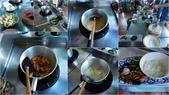 [2011泰國】   清邁烹飪學習一日記:烹飪-001.jpg