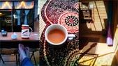 【2016。勇闖印度】印度女人。沙麗Sari。印式食物:賈沙米爾