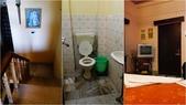 【2016。勇闖印度】白城烏代浦爾。Ranakpur千柱廟,藍城久德浦:久德浦