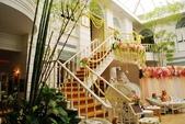【2010泰國】新春曼谷大皇宮‧臥佛寺:1197168489.jpg