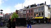 【2017 。荷蘭】超極貴婦團 曼谷,鹿特丹,海牙,台夫特,烏得勒支:烏勒特之Utrecht