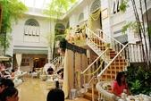 【2010泰國】新春曼谷大皇宮‧臥佛寺:1197168473.jpg