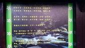 【2015-2018。在地好生活】三峽喜臨門,楓紅松盧福壽山.。武陵賞櫻團。九族文化村:功維敘隧道