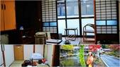【2013 。東北秘境】青森,奧入瀨溪,酸湯,蔦溫泉,城倉大橋:酸湯溫泉