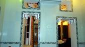 【2016。勇闖印度】白城烏代浦爾。Ranakpur千柱廟,藍城久德浦:烏代浦爾住宿